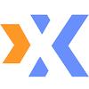 Dexterity UX